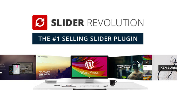 6 Best WordPress Slider Plugins for your website 2017