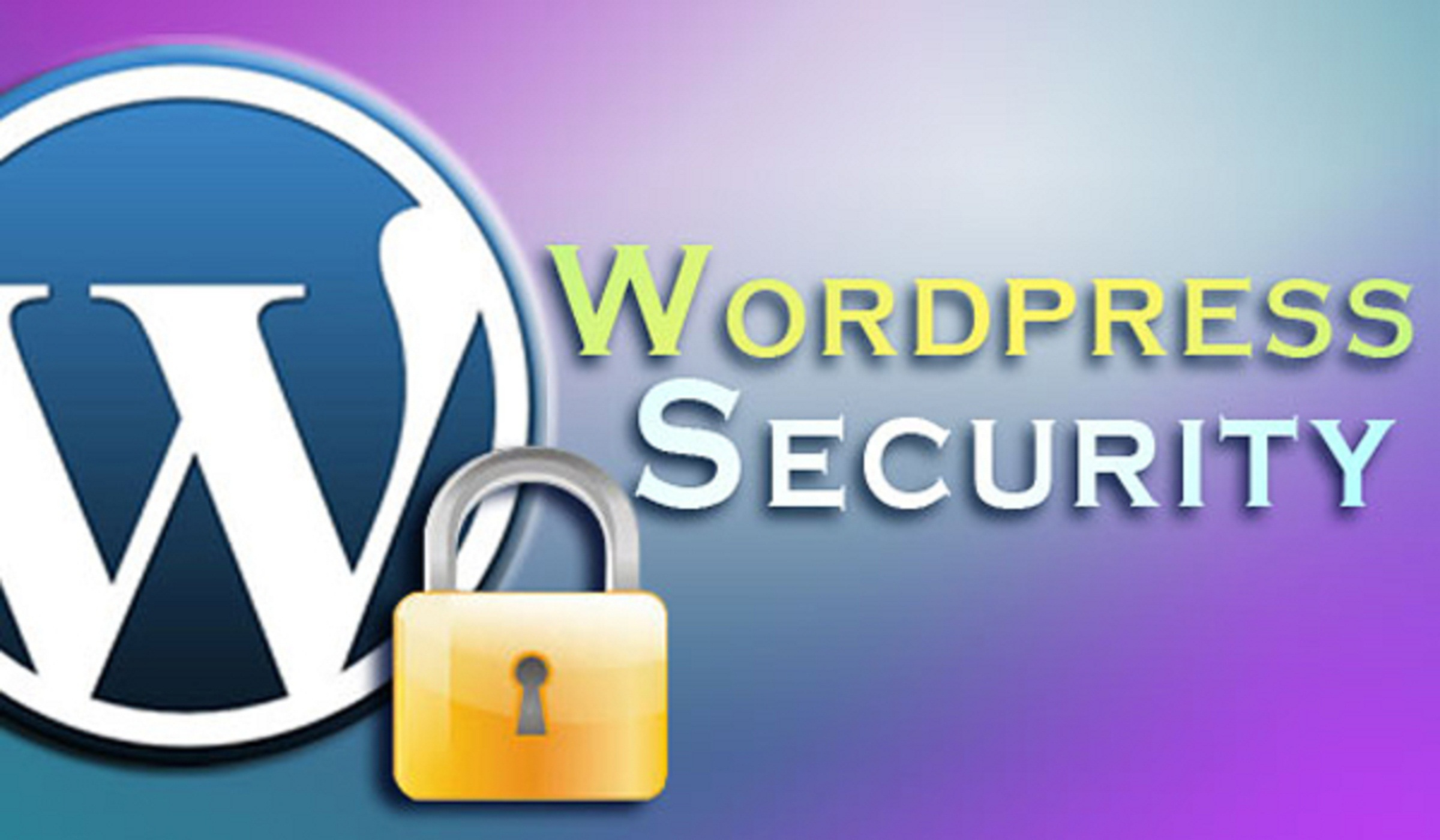 best wordpress security plugin blogs